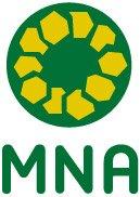 MNA – Tecnología en nutrición animal